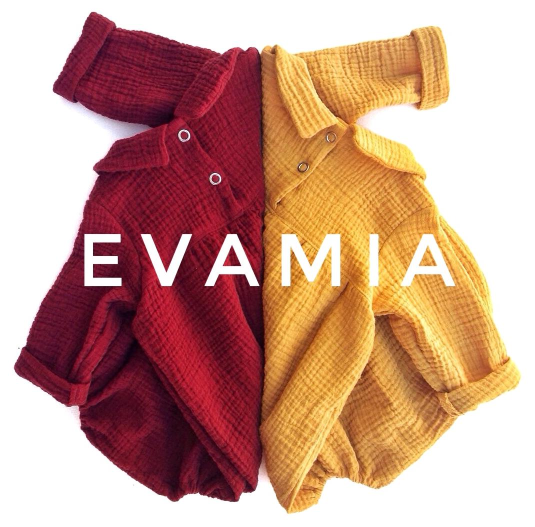 EVAMIA